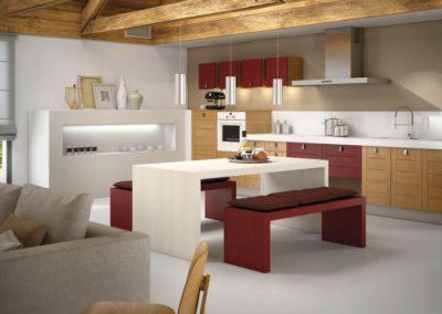 cuisines-cuisines-contemporaines-aubade-ambiance_0