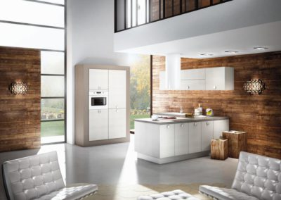 cuisines-cuisines-contemporaines-attraction-ambiance_0