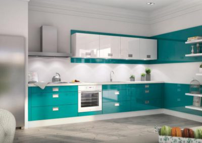 cuisines-contemporaines-charme-ambiance_0