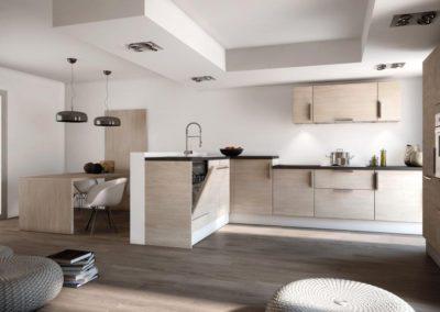 cu42-cuisines-cuisines-contemporaines-attraction-boise-ambiance_0