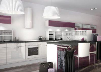 cu43-cuisines-cuisines-contemporaines-charme-violet-ambiance
