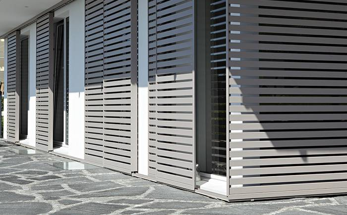 volets coulissants batiman comipa. Black Bedroom Furniture Sets. Home Design Ideas